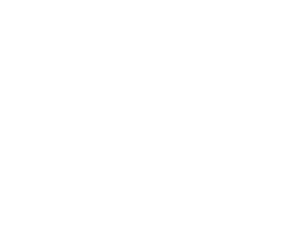 white line writing of co-op shared branch vector image