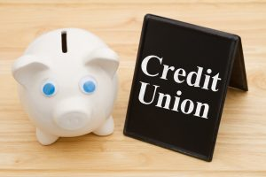 Foundation Credit Union Springfield MO Versus Bank